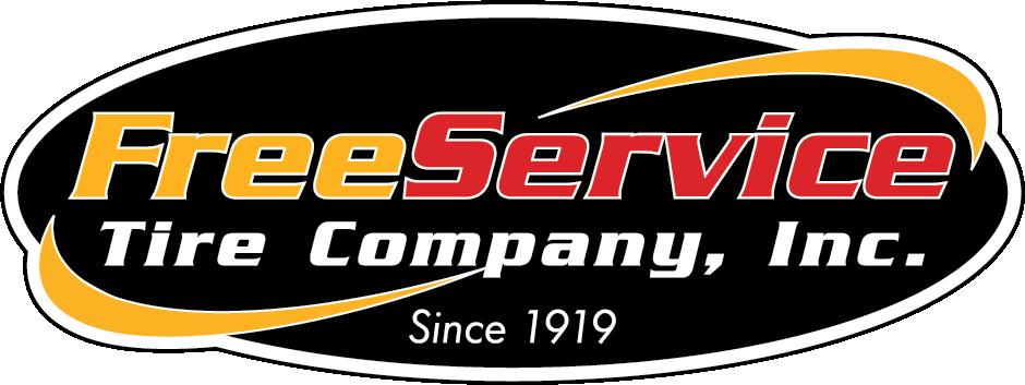 Free Service Tire & Auto Centers